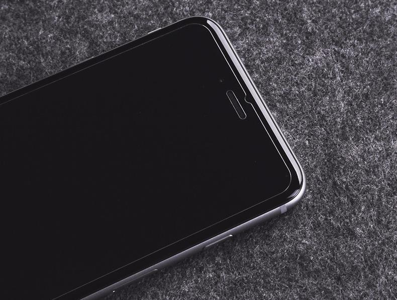 Temperované tvrdené sklo 9H pre Samsung Galaxy S21 5G (balené v obálke)