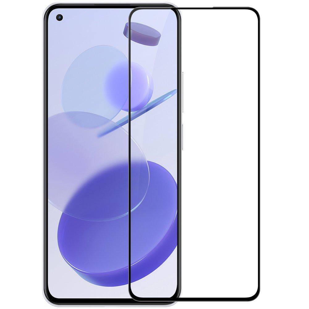 Nillkin Tvrzené Sklo CP+ PRO pro Xiaomi Mi 11 Lite 4G/5G