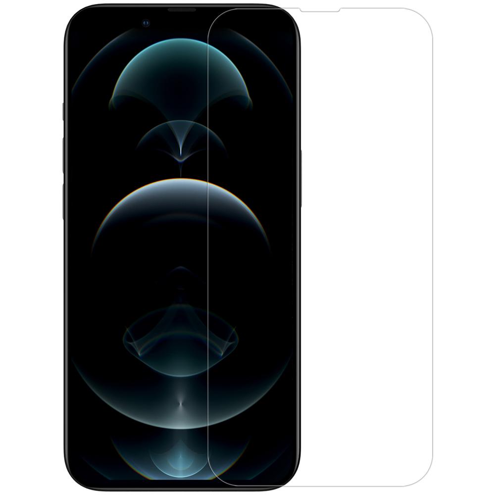Nillkin Amazing H ochranné sklo 9H na iPhone 13 Mini
