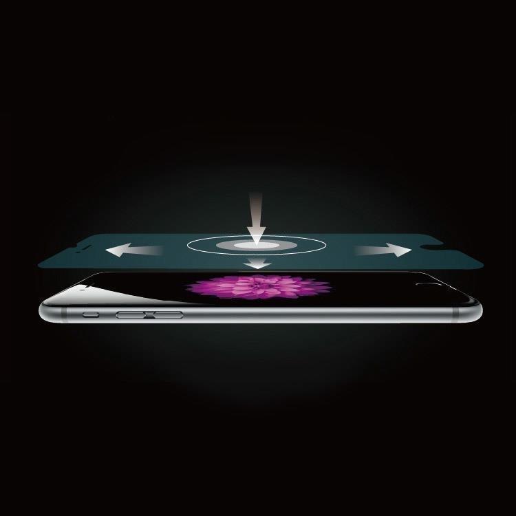 Wozinsky Temperované tvrzené sklo 9H na Huawei P40 (baleno v obálce)