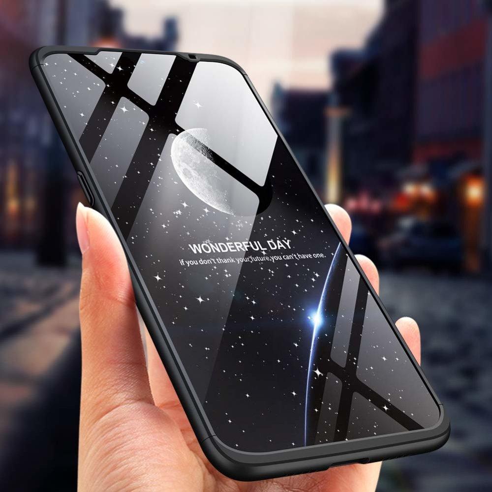 GKK 360 Protection pouzdro pro Xiaomi Mi 9 black