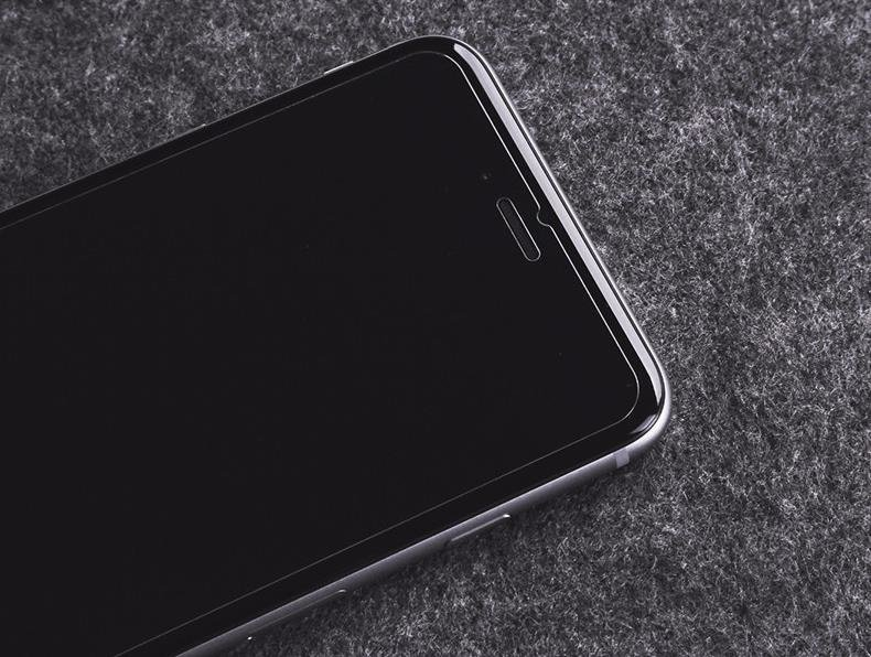 Wozinsky temperované tvrzené sklo Iphone XS / X / 11 Pro (baleno v obálce)