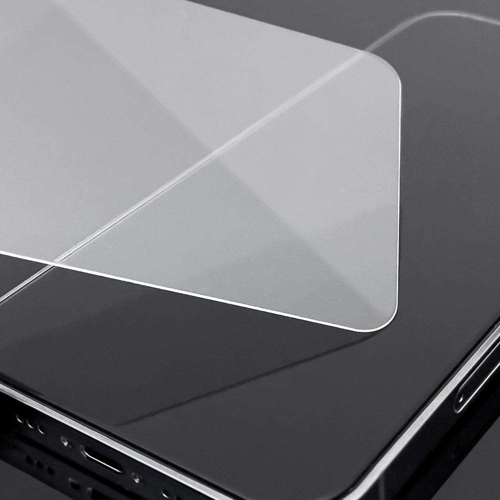 Temperované tvrzené sklo 9H na Samsung Galaxy A50 / A30