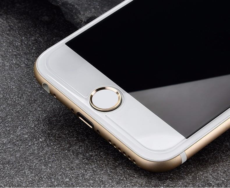 Wozinsky temperované tvrzené sklo Samsung Galaxy J3 2016 J320 (baleno v obálce)