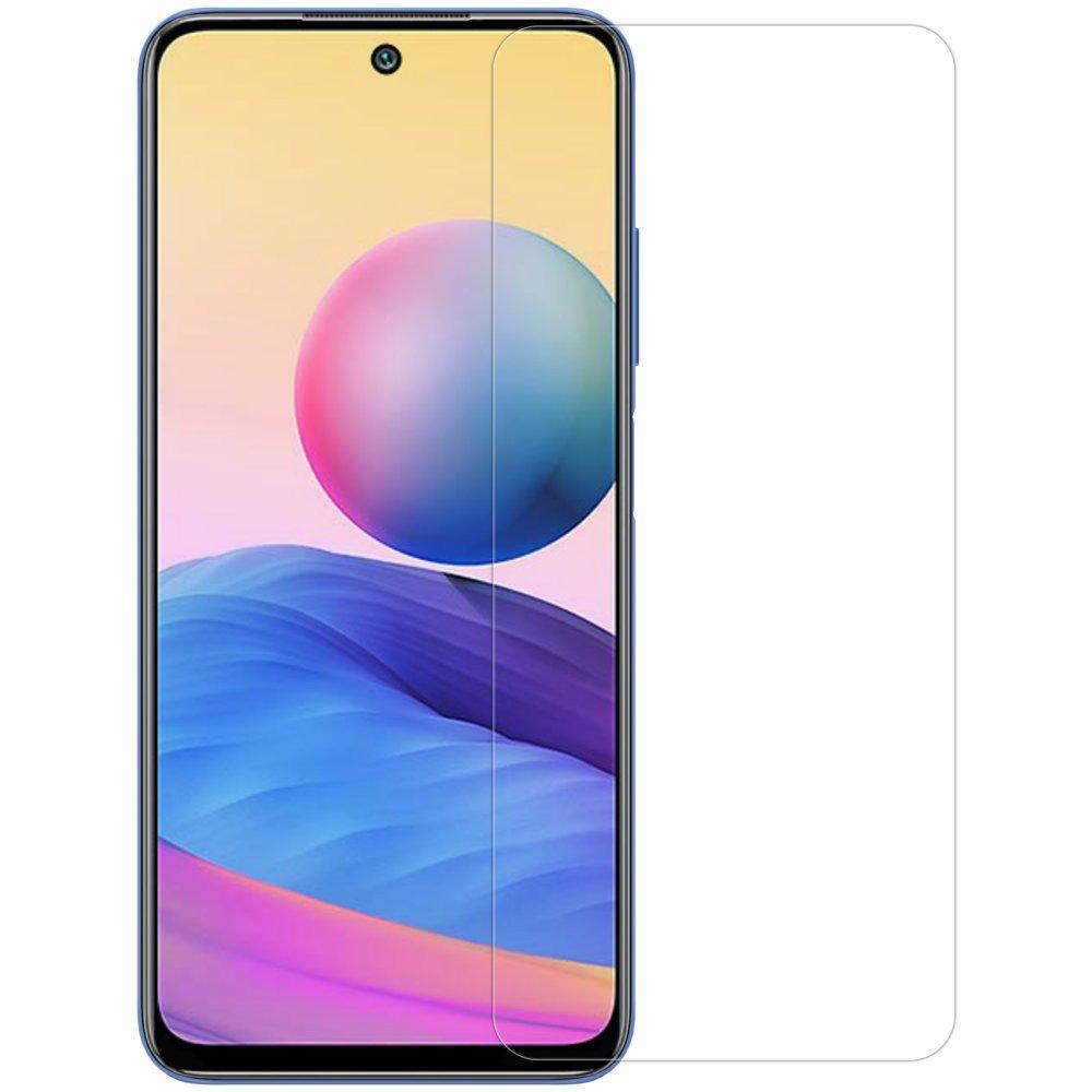 Nillkin Amazing H ochranné sklo 9H pre Xiaomi Redmi Note 10 5G / Poco M3 Pro 5G