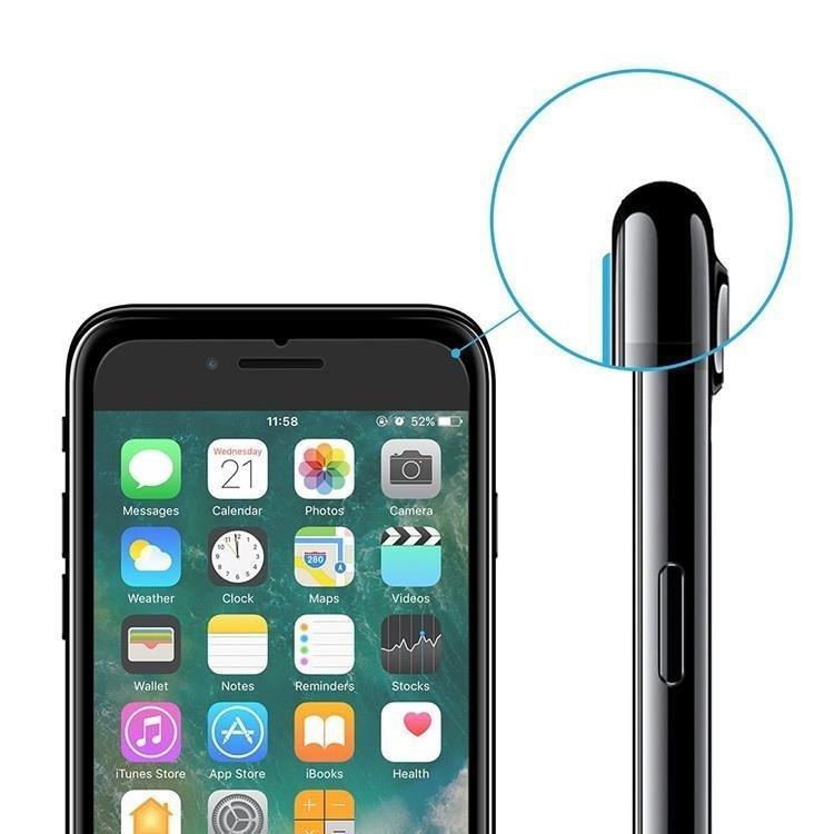 Temperované tvrzené sklo 9H na Samsung Galaxy A20e (baleno v obálce)