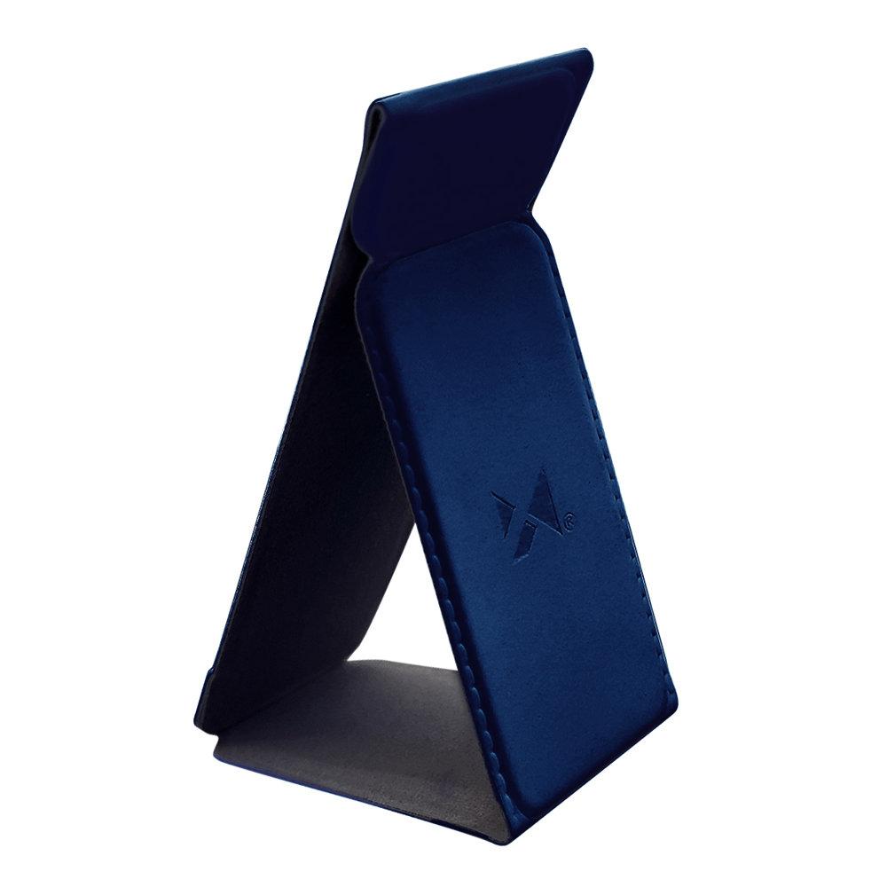Wozinsky samolepiaci podstavec a držiak na mobil Sapphire