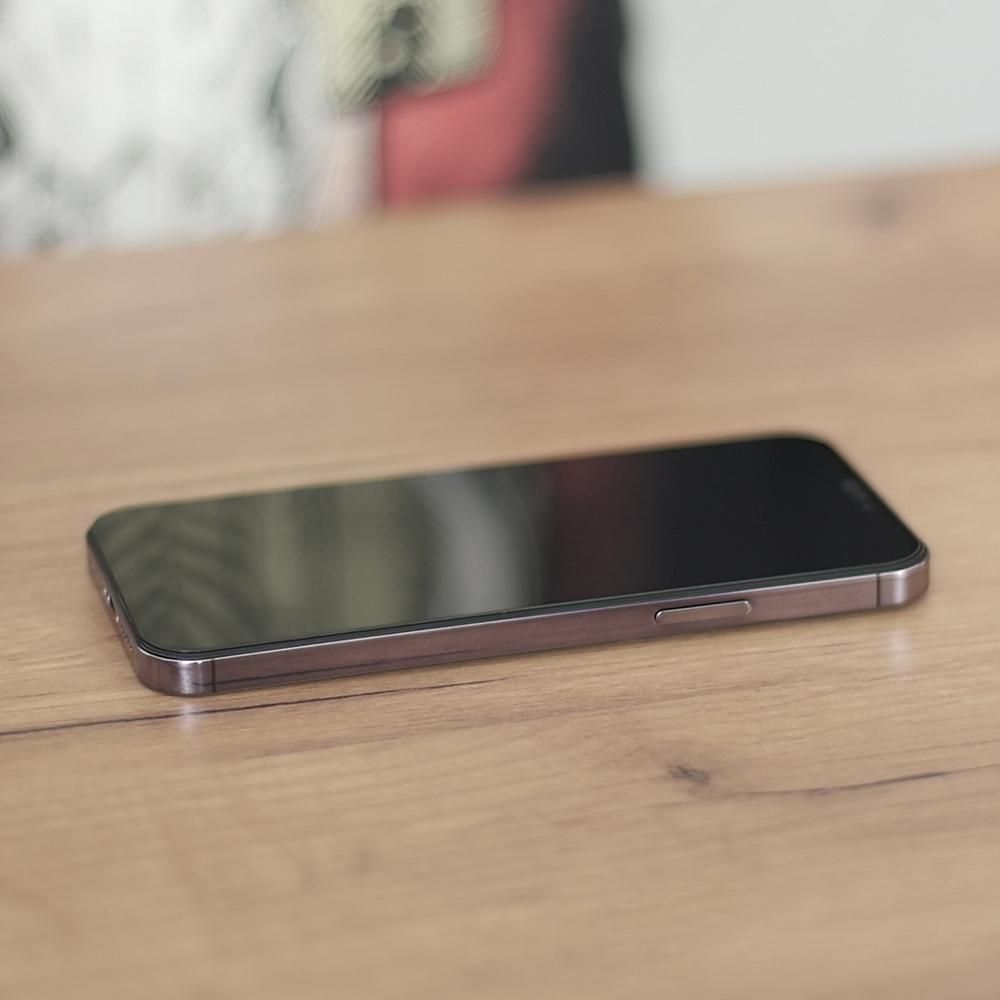 Wozinsky Flexi Nano Hybrid tvrdené sklo pre Samsung Galaxy A52 / A52 5G