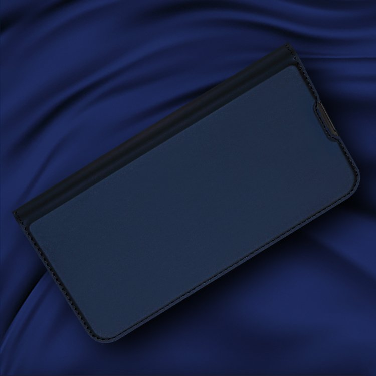 Pouzdro DUX DUCIS Skin Samsung Galaxy A20e black
