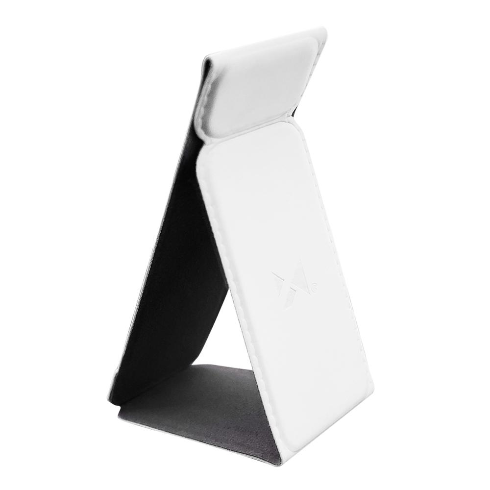 Wozinsky samolepiaci podstavec a držiak na mobil White