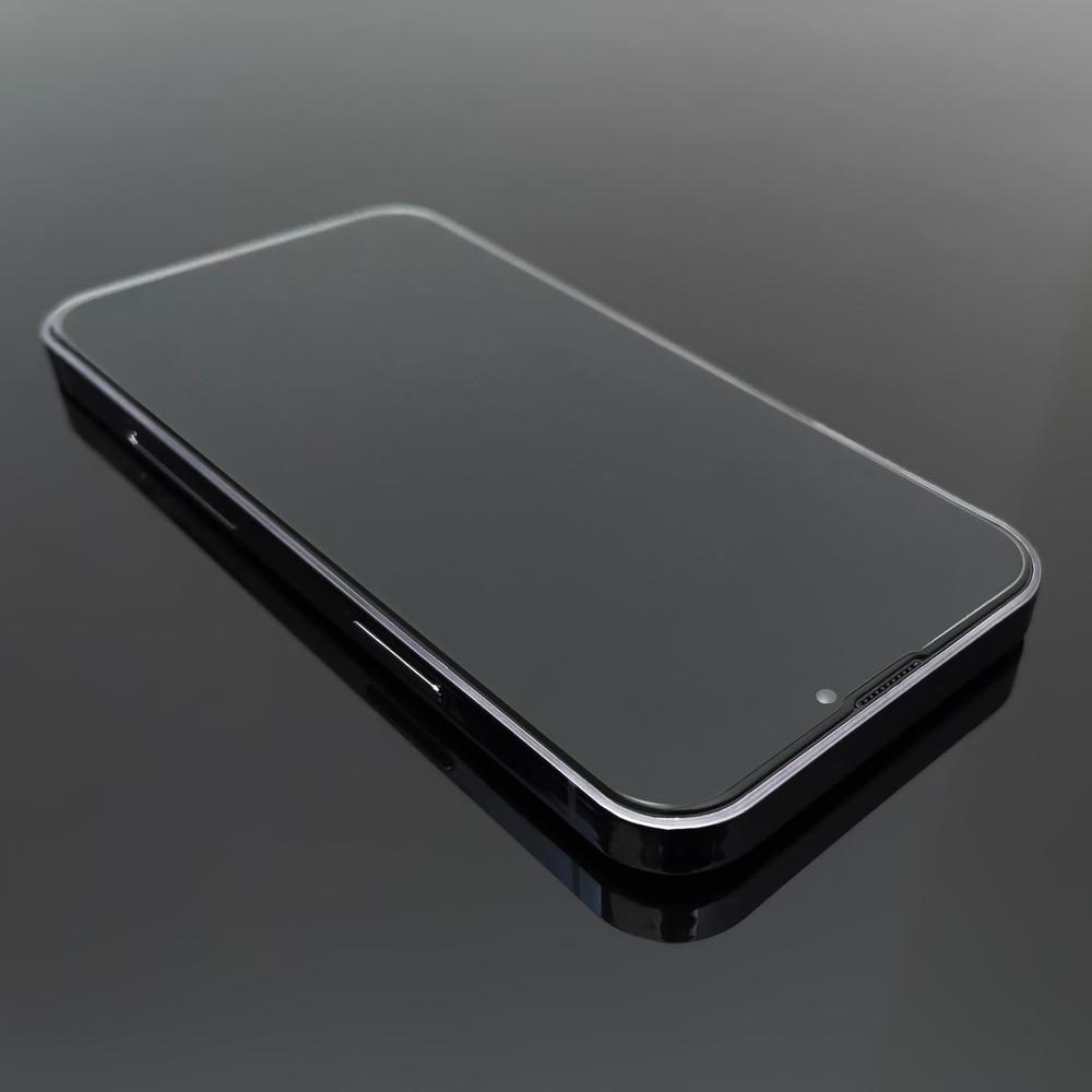 Temperované tvrzené sklo 9H na Huawei Mate 20 Lite