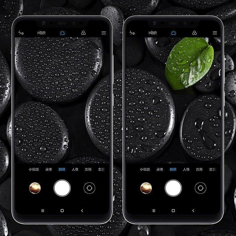 Temperované tvrdené sklo 9H na fotoaparát na Samsung Galaxy S20 Plus