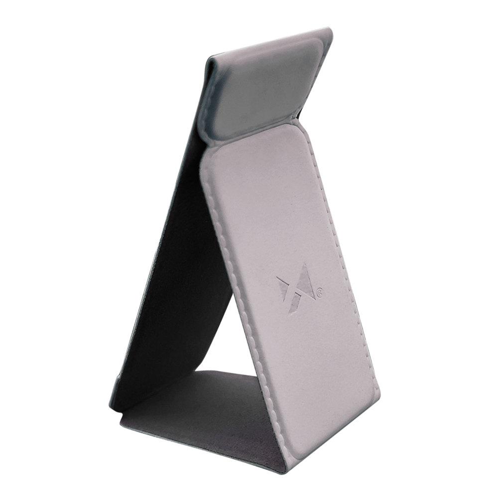 Wozinsky samolepiaci podstavec a držiak na mobil Ash gray